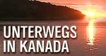 Unterwegs in Kanada – Bild: arte