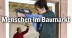 Menschen im Baumarkt – Bild: NDR