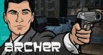 Archer – Bild: FX Productions