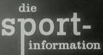 Die Sport-Information – Bild: ZDF