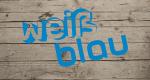 Weiß-Blau – Unsere Namen – Bild: BR