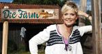 Die Farm – Bild: RTL/Stefan Menne