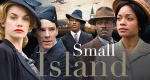 Small Island – Bild: BBC