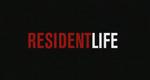 Resident Life: Junge Ärzte im Einsatz – Bild: Focus Gesundheit/TLC