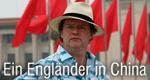 Ein Engländer in China – Bild: Five
