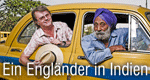 Ein Engländer in Indien – Bild: Chris Terry/Five