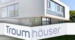 Traumhäuser – Bild: Telepool im Vertrieb der KNM Home Entertainment GmbH