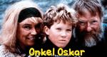 Onkel Oskar