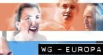 WG Europa – Bild: WDR
