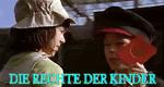 Die Rechte der Kinder – Bild: ZDF
