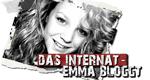 Das Internat – Emma bloggt – Bild: ProSieben