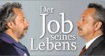 Der Job seines Lebens – Bild: Polar Film