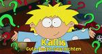 Kallis Gute-Nacht-Geschichten – Bild: mdr