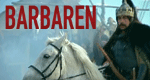 Barbaren – Bild: History Channel