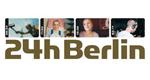24h Berlin – Bild: rbb