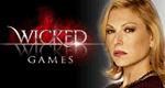Wicked Wicked Games – Bild: myNetwork TV
