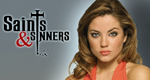 Saints & Sinners – Bild: myNetwork TV