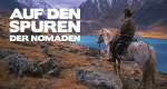 Auf den Spuren der Nomaden – Bild: Tim Cope Journeys