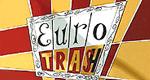 Eurotrash – Bild: Rapido Television