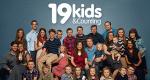 Die Duggars – 19facher Kindersegen – Bild: DCI