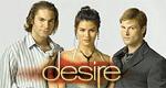 Desire – Bild: myNetwork TV