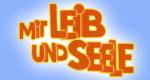 Mit Leib und Seele – Bild: Studio Hamburg Enterprises