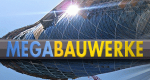 Mega-Bauwerke – Bild: National Geographic Channel