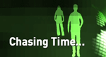 Chasing Time – Bild: National Geographic Channel