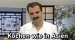 Kochen wie in Asien