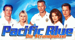Pacific Blue – Bild: STUDIOCANAL / Mill Creek Entertainment