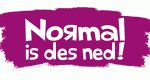 Normal is des ned! – Bild: EuroVideo Medien GmbH