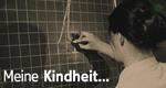 Meine Kindheit ... – Bild: WDR