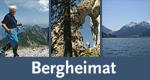 Bergheimat – Bild: BR