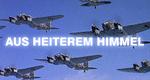 Aus heiterem Himmel. Die Royal Air Force verteidigt die Heimat – Bild: arte