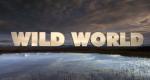 Wilde Paradiese – Bild: Nat Geo Wild