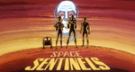 Space Sentinels – Bild: Filmation