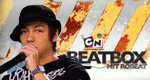 Cartoon Network Beatbox – Bild: Cartoon Network