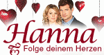 Hanna - Folge deinem Herzen – Bild: ZDF / Svea Pietschmann