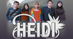 Heidi wird erwachsen – Bild: EBU