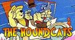 Die Houndcats