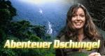 Abenteuer Dschungel – Bild: BBC
