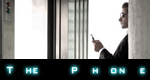 The Phone – Bild: AVRO