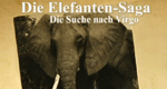Die Elefanten-Saga – Bild: Animal Planet