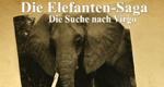 Die Elefanten-Saga – Bild: Animal Planet