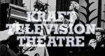 Kraft Television Theatre