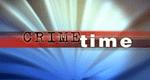 crime time – Bild: ZDFinfokanal