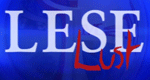 LeseLust – Bild: ZDFdokukanal