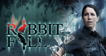 Rabbit Fall – Finstere Geheimnisse