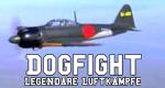 Dogfight – Legendäre Luftkämpfe