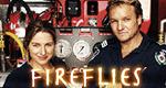 Fireflies – Bild: ABC Australia